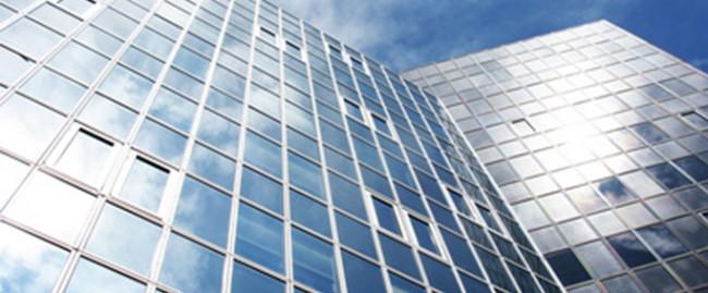 Droit fiscal de l'entreprise 2 : l'imposition des structures de l'entreprise