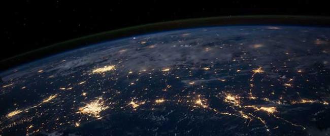 Droit international public : les relations entre États