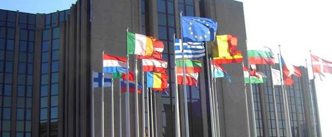 Droit général de l'Union Européenne : les institutions européennes