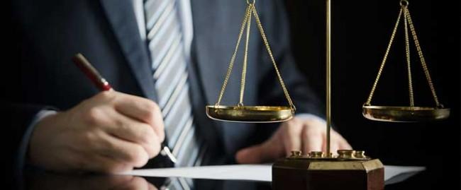 Droit spécial des sociétés : les formes de sociétés