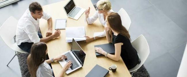 Les relations individuelles et collectives de travail : sources et contrat de travail