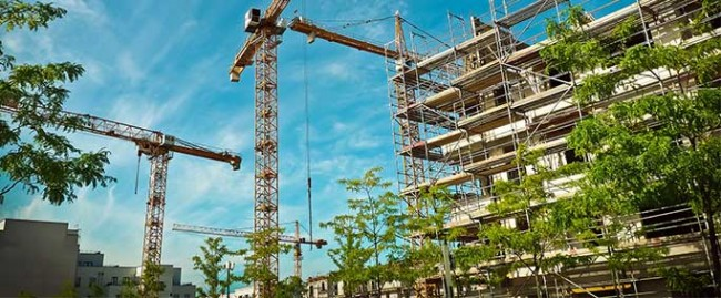 Droit de la construction