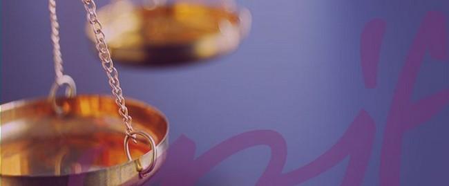 Droit patrimonial de la famille : régimes matrimoniaux
