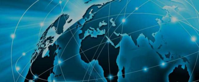 Enjeux politiques de la mondialisation