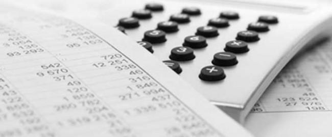 Droit comptable et de l'information financière