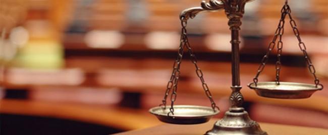 Épistémologie juridique