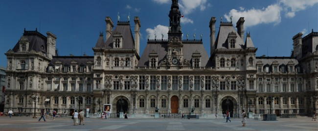 Droit administratif (1) : L'action administrative
