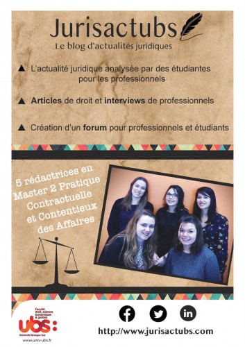 affiche-jurisactubs-page-001