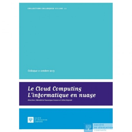 le-cloud-computing-l-informatique-en-nuage