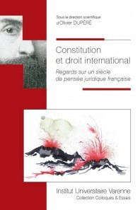 constitution-et-droit-international-9782370320803
