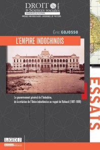 l-empire-indochinois-9791090426559
