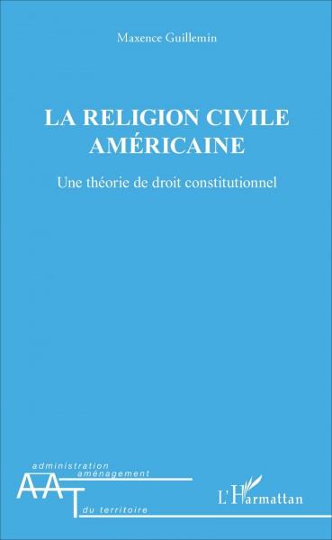 La religion civile américaine