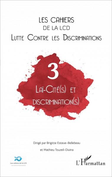 Laï-cité(s) et discrimination(s)