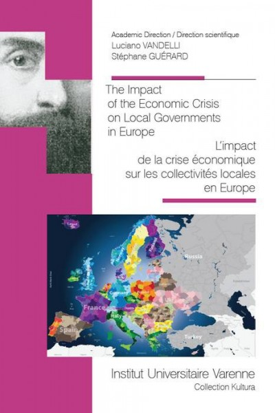 the-impact-of-the-economic-crisis-on-local-governments-in-europe-9782370321077