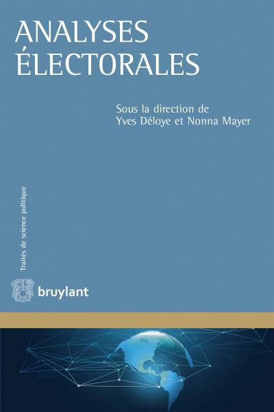 Analyses électorales