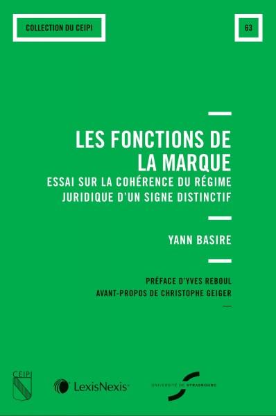 Charles-Edouard Bucher, Professeur de droit ... 5f0530fa01b1