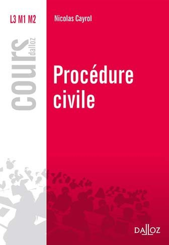 procedure-civile-9782247160983