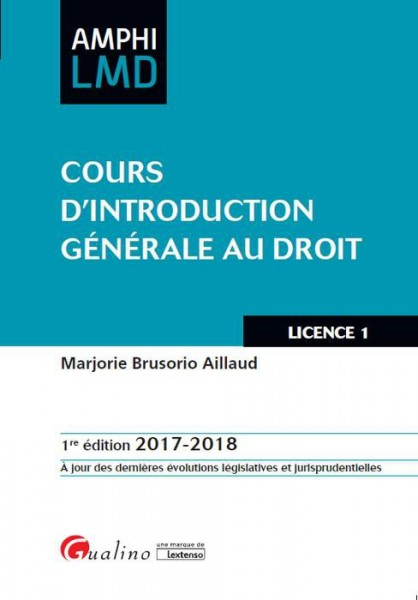 cours-d-introduction-generale-au-droit-9782297061162-1