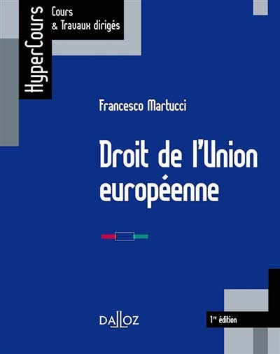 droit-de-l-union-europeenne-9782247129898