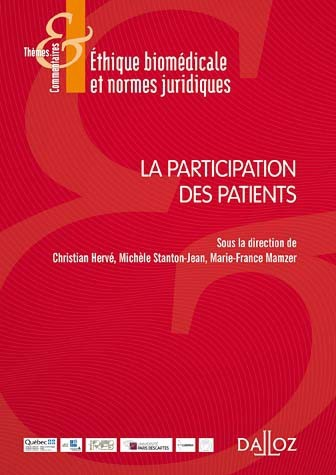 la-participation-des-patients-9782247170340