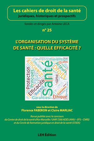 L'essentiel des droits politiques, économiques et sociaux - Claire Marliac