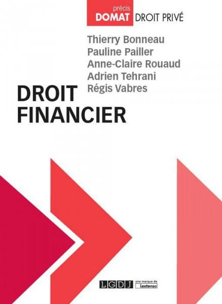 droit-financier-9782275051451