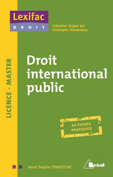 droit-international-public-9782749537108