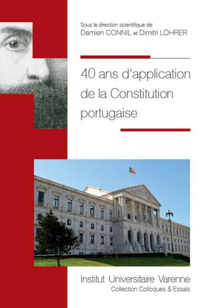 40-ans-d-application-de-la-constitution-portugaise-9782370321503