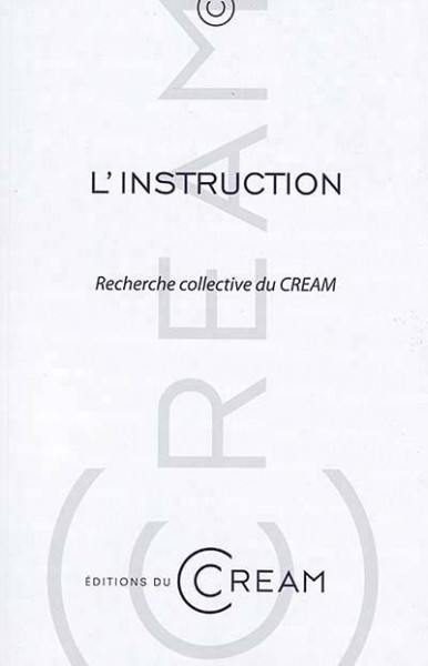 l-instruction-9791091076357