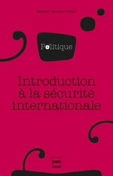introduction  u00e0 la s u00e9curit u00e9 internationale