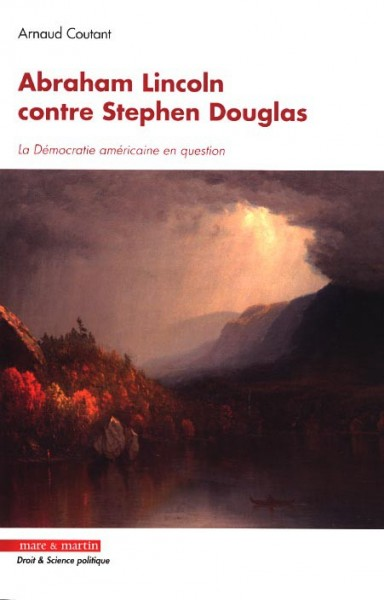 abraham-lincoln-contre-stephen-douglas-9782849343401