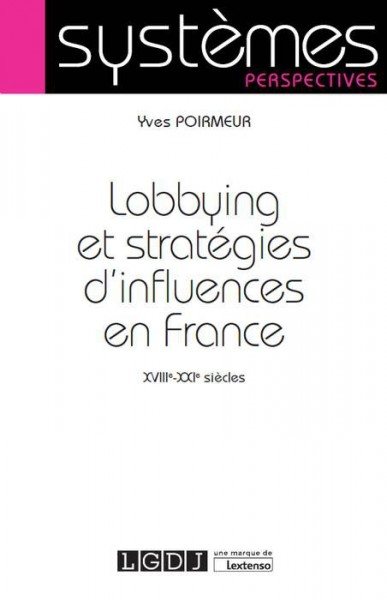 lobbying-et-strategies-d-influence-9782275049472