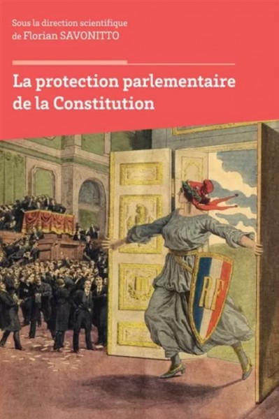 protectionparlementaireconstitution