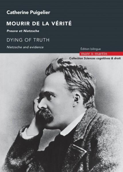 Dissertation la recherche de la verite par la preuve