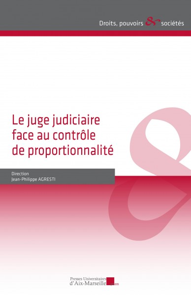 couvdps-jugejudiciaire