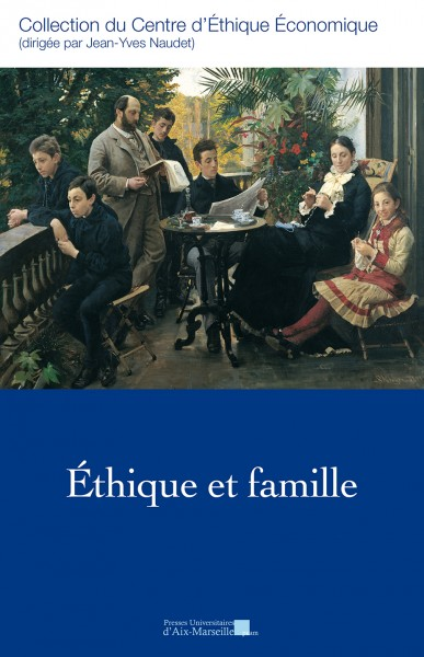 couvcee-famille