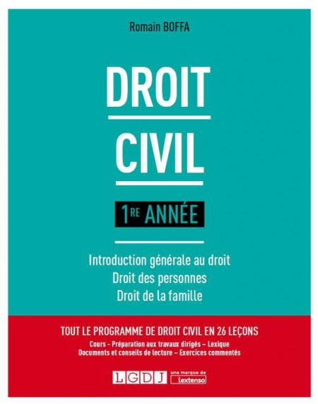droit-civil-1re-annee-9782275060583