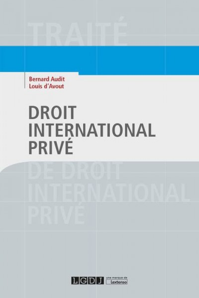 droit-international-prive-9782275056524