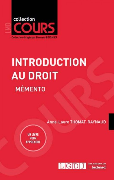 memento-de-l-introduction-au-droit-9782275061719