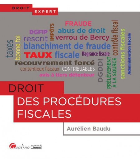 droit-des-procedures-fiscales-9782297072519