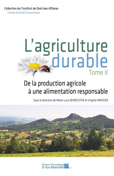 couvida-agriculture2