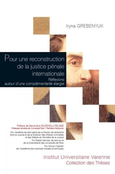 pour-une-reconstruction-de-la-justice-penale-internationale-9782370321879