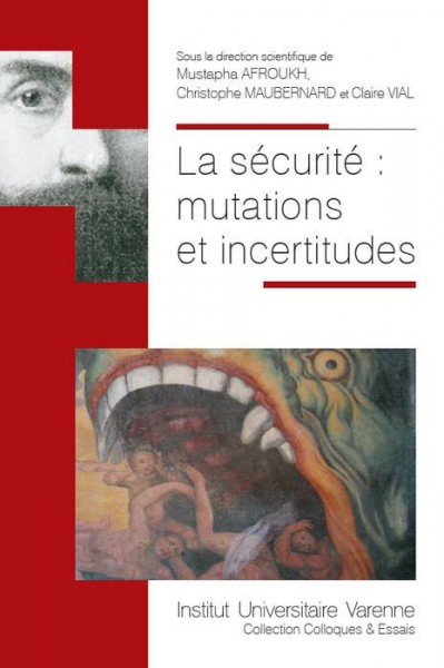la-securite-mutations-et-incertitudes-9782370322043