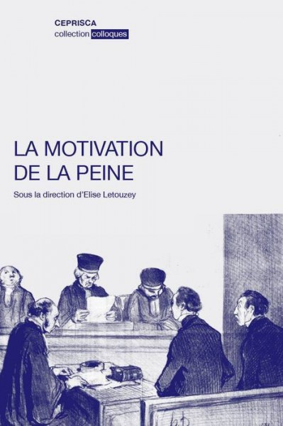 la-motivation-de-la-peine-9791097323042