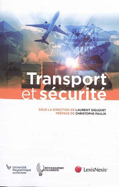 transport-et-securite-9782711029365