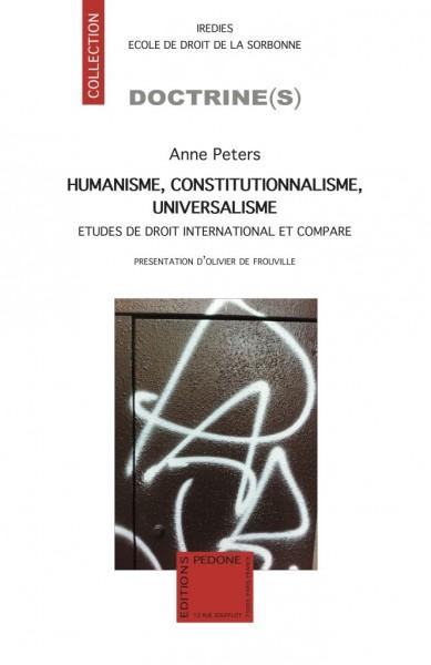 site de rencontres universaliste unitaire