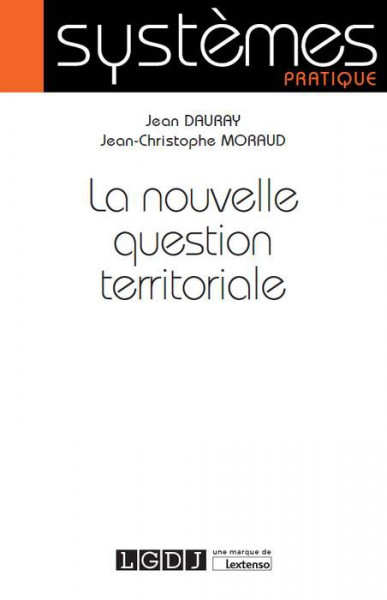 la-nouvelle-question-territoriale-9782275065243