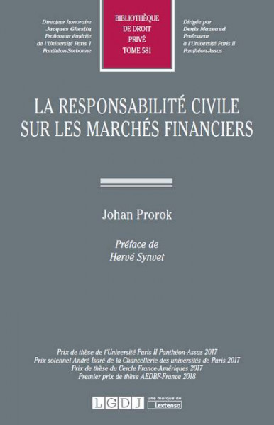 la-responsabilite-civile-sur-les-marches-financiers-9782275064444