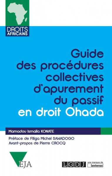 guide-des-procedures-collectives-d-apurement-du-passif-en-droit-ohada-9782275065205