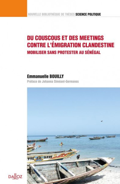 du-couscous-et-des-meetings-contre-l-emigration-clandestine-volume-40-mobiliser-sans-protester